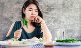 9 อาหารสุขภาพ สยบอาการซึมเศร้า หดหู่แค่ไหนก็เบาลงได้
