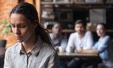 5 วิธีเอาชนะใจหนุ่ม-สาว introvert ทำอย่างไร ต้องไปดู