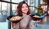 7 อาหารที่สาวไดเอทต้องลอง ช่วยให้อิ่มท้องสุขภาพดี