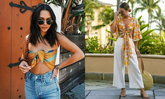 20 Summer Fashion หน้าร้อนนี้ต้องแต่งตัวยังไง?!