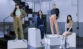"""BLACKPINK เผยโฉม """"R.Y.V."""" คอลเลกชั่นใหม่จาก adidas Originals เท่และคิวท์มาก"""