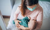 10 อาหารที่แม่ลูกอ่อนไม่ควรพลาด กินกระตุ้นน้ำนมได้เต็มประสิทธิภาพ