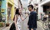 5 เรื่องไม่ควรทำ เมื่อทะเลาะกับคนรักนอกบ้าน