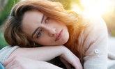 5 เรื่องสะเทือนอารมณ์ที่ทำให้กลายเป็นคนกลัวความรัก