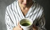 7 ประโยชน์ที่ร่างกายได้รับจากการดื่มชาเขียววันละถ้วย