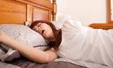 รู้ทันภาวะนอนกรน อาการที่แฝงไปด้วยอันตรายมากกว่าที่คิด