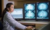 กลุ่มเซ็นทรัล ผนึกธุรกิจในเครือ ชวนระดมทุนช่วยผู้ป่วยมะเร็ง