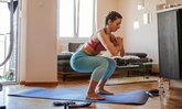 5 รูปแบบออกกำลังกายที่ช่วยลดน้ำหนักได้เต็มประสิทธิภาพ