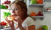 รู้ทันปัญหาหิวบ่อย เกิดจากอะไร? 5 เหตุผลนี้คือ คำตอบ