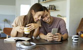 5 เรื่องควรระวังในช่วงเริ่มต้นเป็นแฟนกัน อยากรักนานๆ ต้องรู้