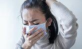 8 โรคประจำตัวที่อาการยิ่งรุนแรงเมื่อติดโควิด-19