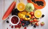 เติมเอสโตรเจนให้ร่างกายด้วยผลไม้น่ากิน 8 ชนิด