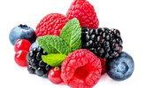 6 Super Fruits ช่วยอายุยืน อยากสุขภาพดี รีบหามาลองให้ไว