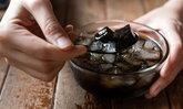 10 อาหารสีดำ อัดแน่นด้วยสรรพคุณสุดล้ำที่ดีต่อสุขภาพ
