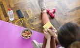 5 เคล็ดลับลดน้ำหนักอย่างปลอดภัย ตามหลักสไตล์สาว Healthy