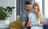 การป้องกันการตั้งครรภ์ ทำได้กี่วิธี เลือกแบบไหนดีที่สุด