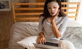 5 ปัญหาผิวหน้ายอดฮิตในช่วง Work From Home