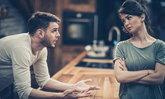 5 วิธีสุดเด็ด! รับมือคนรักจอมโกหกได้อย่างอยู่หมัด