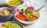 10 อาหารบำรุงปอด ที่คนเป็นโรคหอบหืดไม่ควรพลาด