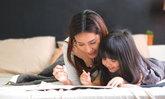 4 ประโยชน์ที่ลูกได้ฝึกเขียนเป็นประจำ