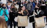 วิเคราะห์พฤติกรรมการช้อปปิ้ง: ซื้อของด้วยความจำเป็นหรือเพียงอารมณ์ชั่ววูบ?