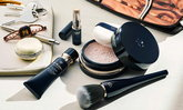 หน้าเนียนสวย ริมฝีปากโดดเด่น ด้วย 3 ผลิตภัณฑ์ใหม่ จาก Cle de Peau Beaute