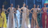 Miss Universe Thailand 2021 รอบพรีลิมฯ 30 สาวงามอวดโฉม พร้อมไปจักรวาล