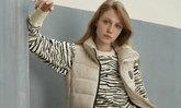 """DKNY คอลเลคชั่นประจำฤดูใบไม้ร่วง 2021 มาพร้อมแคมเปญ """"DO YOUR THING"""""""
