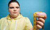 5 วิธีลดน้ำตาลและไขมันทรานส์ในช่วงลดน้ำหนัก