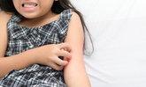 5 ภาวะแทรกซ้อนมาลาเรีย รู้! ก่อนลูกอาการทรุดหนัก