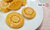 วิธีทำ Dalgona Candy ขนมน้ำตาลเกาหลีจากซีรีส์ฮิต Squid Game