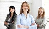 วันสตรีสากล (International Women's Day) 8 มีนาคม ของทุกปี