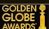Eddie Redmayne ควง Julianne Moore รับรางวัล Golden Globe Awards 2015