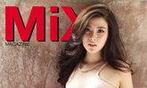 MiX : กุมภาพันธ์ 2558