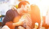 จูบดี...มีประโยชน์