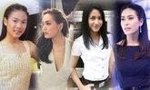 เจนี่ VS จุ๋ย สองสาวสวยไม่ศัลยกรรม ใครสวยชนะเลิศกว่ามาดู!
