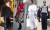 ซูมแฟชั่น ชมพู่ อารยา ที่ปารีส แฟชั่นวีค แต่ละชุดสวย ราคาชวนสะดุ้ง