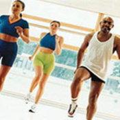 เราควรจะออกกำลังกาย เวลาไหนดี ?
