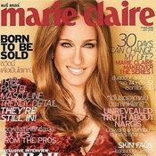 แมรี แคลร์ : กรกฎาคม 2551