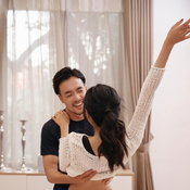 สวีทเว่อร์ 7 กิจกรรมที่ควรทำกับแฟนเพื่อกระชับความรักให้แน่นขึ้น