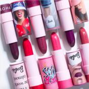 สาวกบาร์บี้กำเงินเเน่น กับคอลเลคชั่น Sephora X Barbie เห็นทีอยากมีไว้ครอบครอง