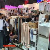 TGIF Market