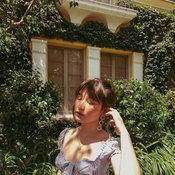 ไอเดียถ่ายรูปในสวนหลังบ้าน