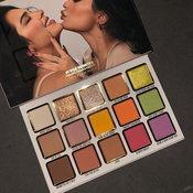 Kendall X Kylie
