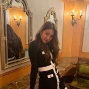 นางเอกเกาหลี