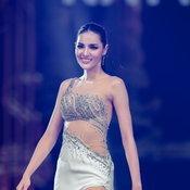 Miss Universe Thailand 2020