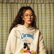 CARNIVAL x Disney