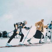 Marimekko Fall-Winter 2020