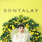 SONTALAY