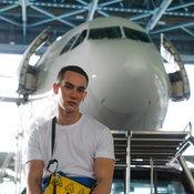 การบินไทย PROJECT : RE
